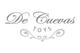 DeCuevas - kočárky, nábytek a doplňky pro panenky
